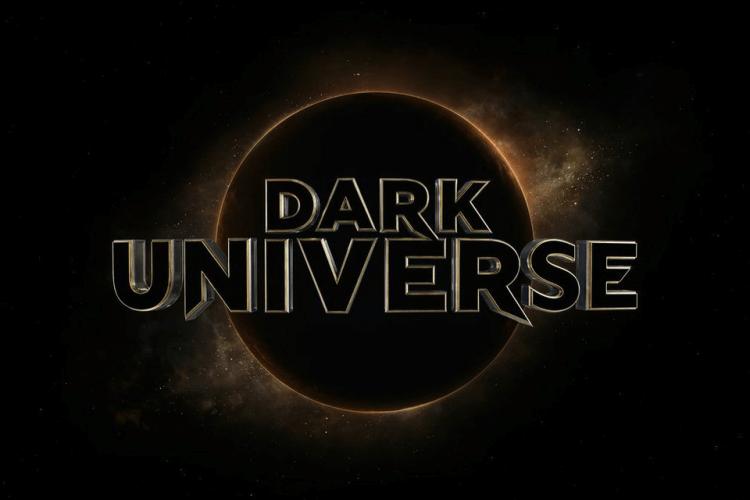 「闇黑宇宙」(Dark Universe) 計畫因 2017年《神鬼傳奇》(The Mummy) 重啟版失利後而胎死腹中。