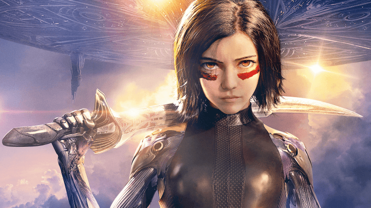 羅勃羅里葛茲 執導的《艾莉塔:戰鬥天使》在首集片尾埋下續集伏筆,讓粉絲都很期待續集發展。
