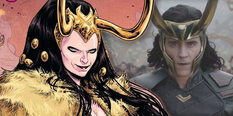 一般認為女洛基將會是《洛基》影集的驚喜角色。