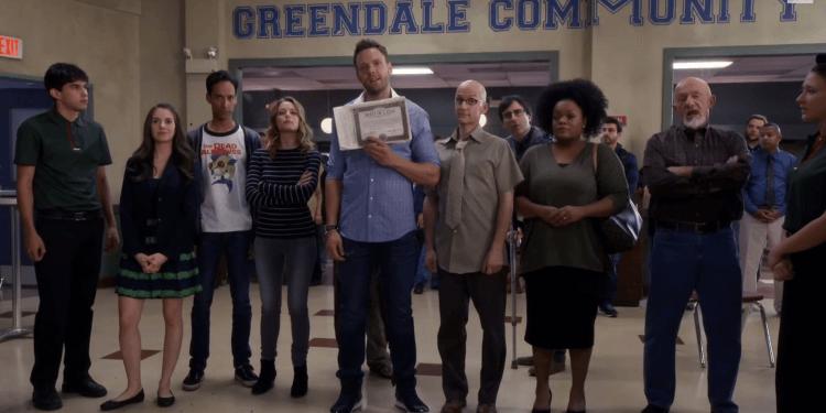 索尼影業接連與 Hulu 和 Netflix 簽下《廢柴聯盟》非獨占合約後,似乎有意讓這部影集拓展到更多平台。