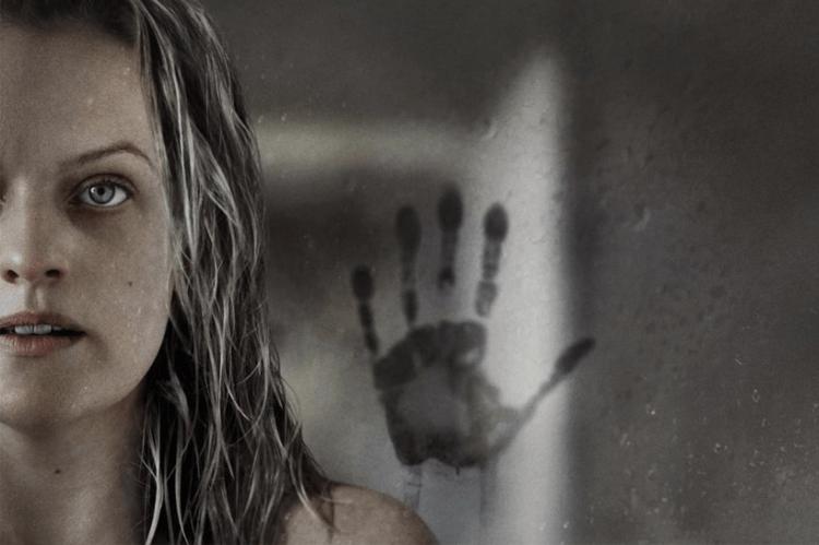 雷沃納爾執導的《隱形人》獲得不小的成功,成為了怪物電影復興的領跑者。