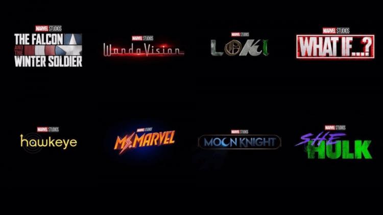 漫威工作室目前針對漫威電影宇宙第四階段的計畫仍未包括《夜魔俠》等與網飛相關的角色。