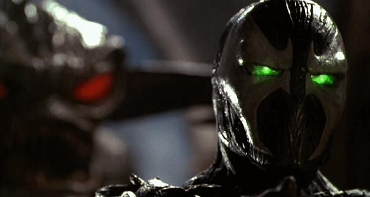 陶德麥法蘭透露《閃靈悍將》將於今年開拍。
