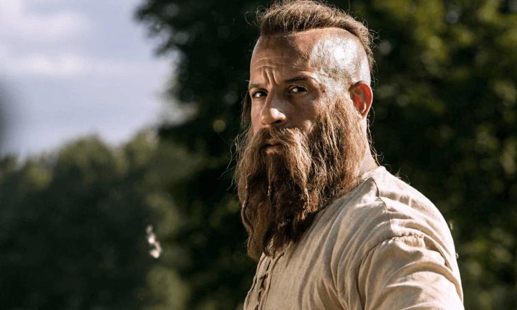 2015 年超自然動作片《獵巫行動:大滅絕》中飾演最後的女巫獵人的動作影星馮迪索透露,該片有望推出續集。