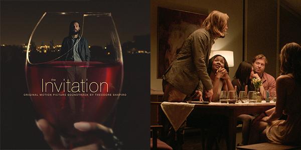 凱琳庫薩瑪導演曾執導恐怖片《詭宴》獲得不錯評價,日後也成為布倫屋《德古拉》電影導演。