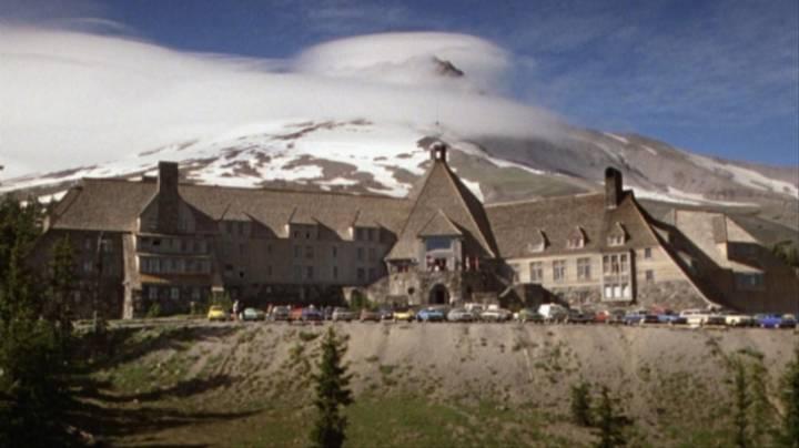 庫柏力克電影《鬼店》裡的另一個主角——全景飯店,將在 J.J.亞伯拉罕與 HBO MAX 的合作下推出串流影集。