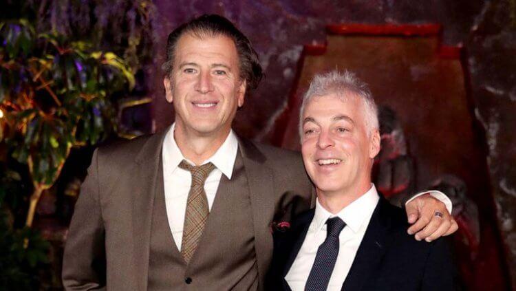 索尼將推出的好萊塢真人版《一拳超人》電影,劇本將由《猛毒》《野蠻遊戲》編劇搭檔斯科特羅森伯格與傑夫皮克納撰寫。