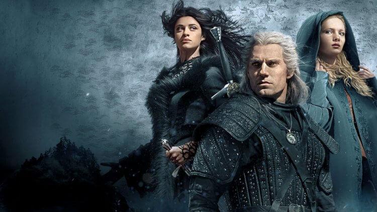 迎戰 HBO 冰與火,網飛 Netflix 推出由亨利卡維爾主演影集《獵魔士》廣受好評,第二季確定製作。