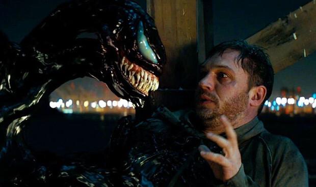 斯科特羅森伯格與傑夫皮克納編劇搭檔為索尼打造《猛毒》《野蠻遊戲》等賣座電影,即將負責《一拳超人》好萊塢真人版劇本。