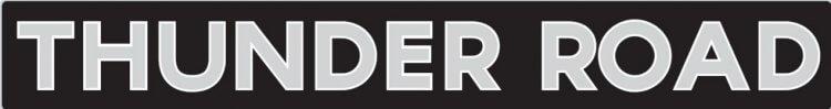 《捍衛任務》的製片公司:雷路影業。