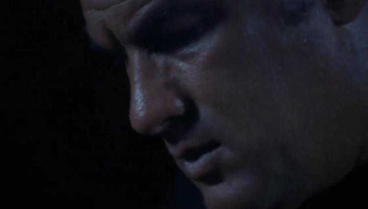 《即時引爆》中的史蒂芬席格。