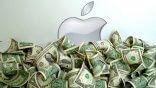 【電影背後】串流大戰,大撒幣還不夠!為什麼 J.J. 亞伯拉罕敢向蘋果獻上的 10 億美金說掰掰?