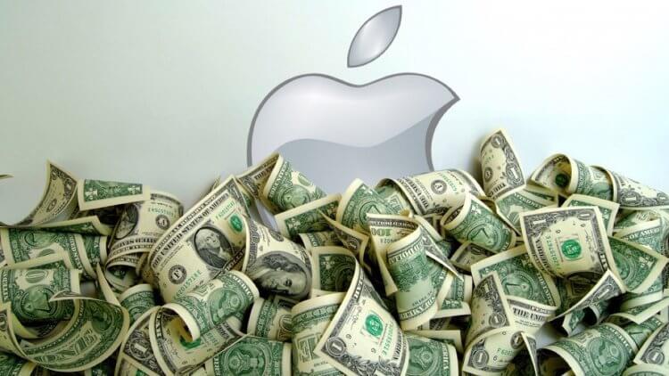 【電影背後】串流大戰,大撒幣還不夠!為什麼 J.J. 亞伯拉罕敢向蘋果獻上的 10 億美金說掰掰?首圖
