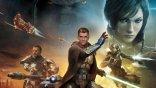 《星際大戰》系列的新電影會演什麼?根據傳聞將與年輕時期的尤達有關