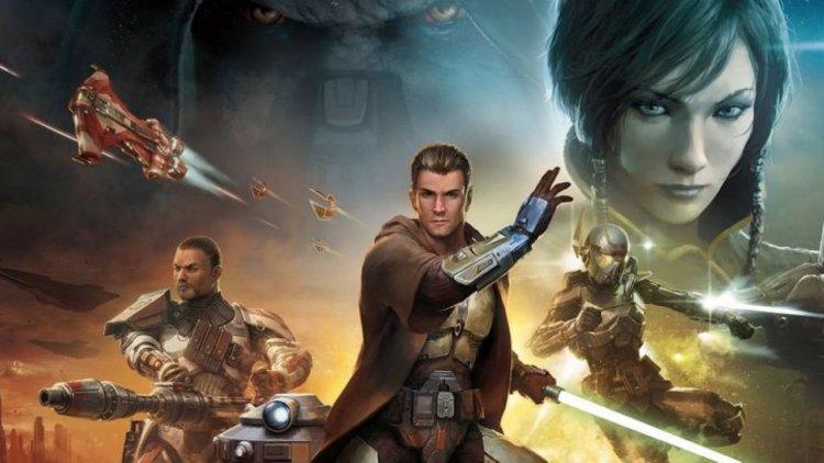 《星際大戰》系列的新電影會演什麼?根據傳聞將與年輕時期的尤達有關首圖