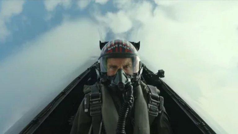 《捍衛戰士:獨行俠》最新預告解析:與首集電影呼應致敬&值得注意的 9 個看點解析