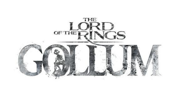 電玩遊戲《魔戒:咕嚕》(The Lord of the Rings: Gollum) 背景設定為魔戒三部曲前