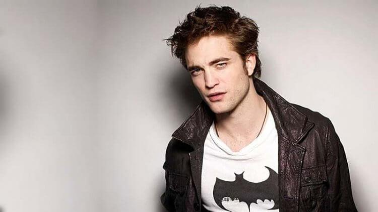 羅伯派汀森將飾演最新一任蝙蝠俠。