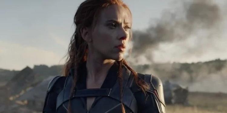 《黑寡婦》(Black Widow) 電影時間背景將會設定在《美國隊長 2:英雄內戰》以及《復仇者聯盟 3:無限之戰》之間。