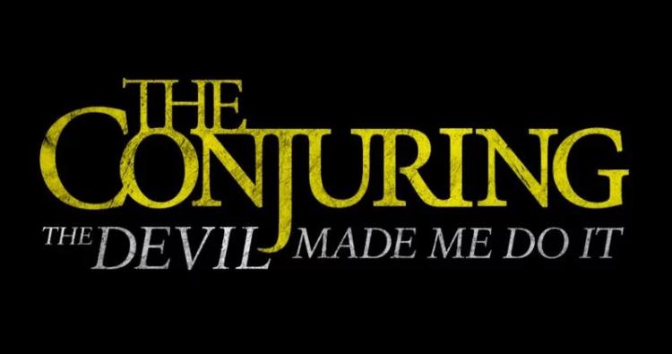 《厲陰宅 3》正式公開副標:「是惡魔逼我的」暗示這是改編自美國第一宗以惡魔附生為由辯護的殺人案。