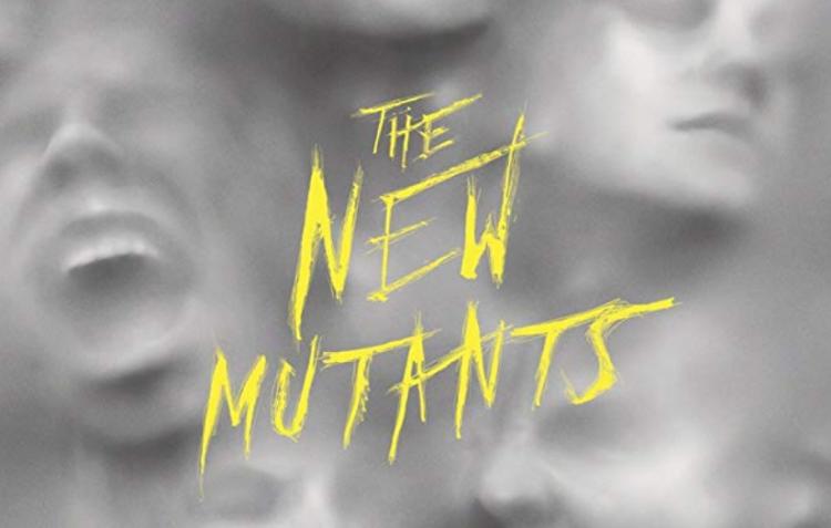 福斯影業延宕多時的《變種人》(The New Mutants) 終於要在 2020 年上映了。