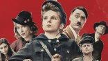 【影評】《兔嘲男孩》:我的納粹哪有這麼可愛!