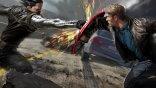 十年有成!評斷 2010 年代最精采的超英雄電影(四):2014 年,掉進黑色電影的美國隊長咬緊牙關