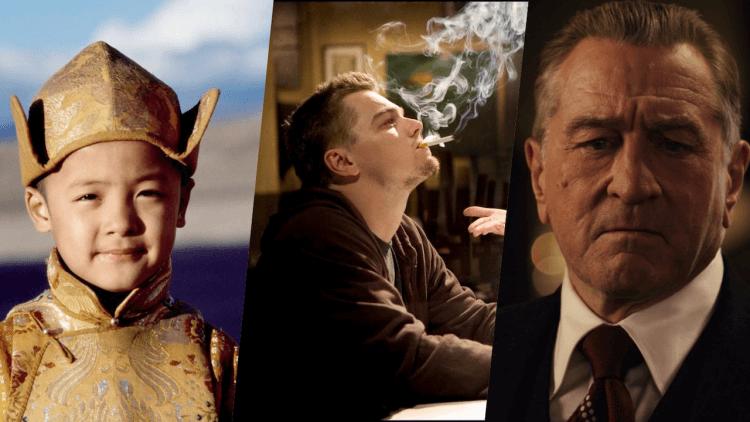 那些年,馬丁史柯西斯、迪士尼、與中國政府的黑歷史 (下):一把神祕的大剪刀,剪碎了電影大師的傑作首圖