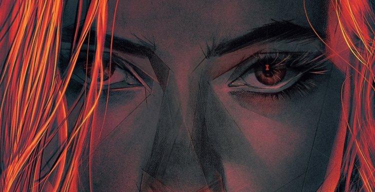 《黑寡婦》為漫威第四階段的第一部電影作品,預計在 2020 年上映。