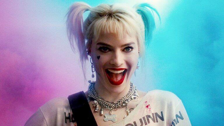不只是小丑女、哈莉奎茵做自己!雷托小丑確認不會出現在《猛禽小隊:小丑女大解放》裡!