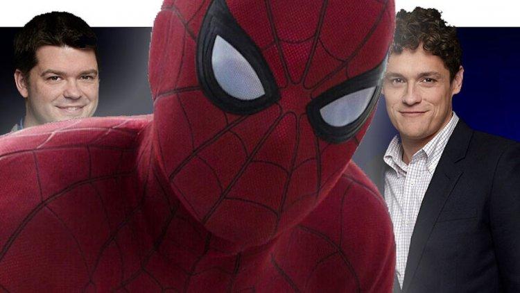 原本連一場肉球雨都搞不定,《蜘蛛人:新宇宙》黃金搭檔如何成為坐鎮蜘蛛宇宙的新大將首圖