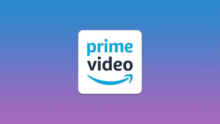 Amazon Prime Video 開放台灣使用