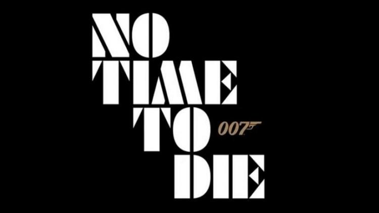 007 最新系列電影,同時也是丹尼爾克雷格 (Daniel Craig) 告別之作的《007 生死交戰》(No TIme to Die) 已正式殺青。