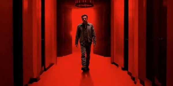 麥可弗拉納根執導的《安眠醫生》同時延續了導演庫柏力克以及作者史蒂芬金兩種版本的《鬼店》。
