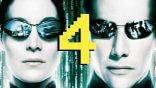 湯匙是真的!全新《駭客任務》電影將帶領尼歐與崔妮蒂一起回歸!