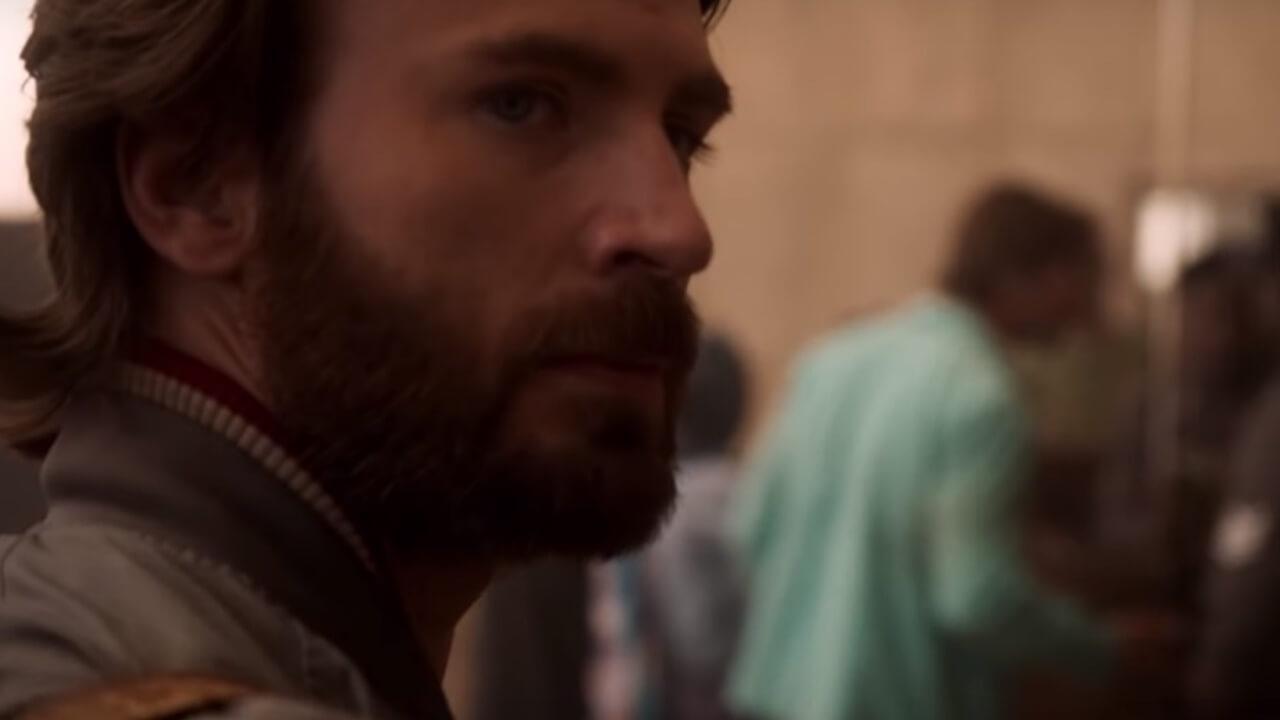 「美國隊長」克里斯伊凡主演改編真人真事救援行動的電影《紅海深潛》將在 Netflix 線上看的到。
