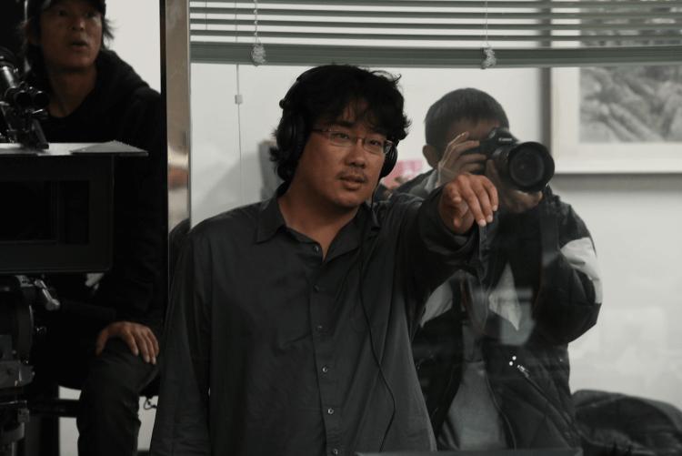 《寄生上流》導演奉俊昊在近期受 Variety 訪問時,發表了對於漫威電影的看法。