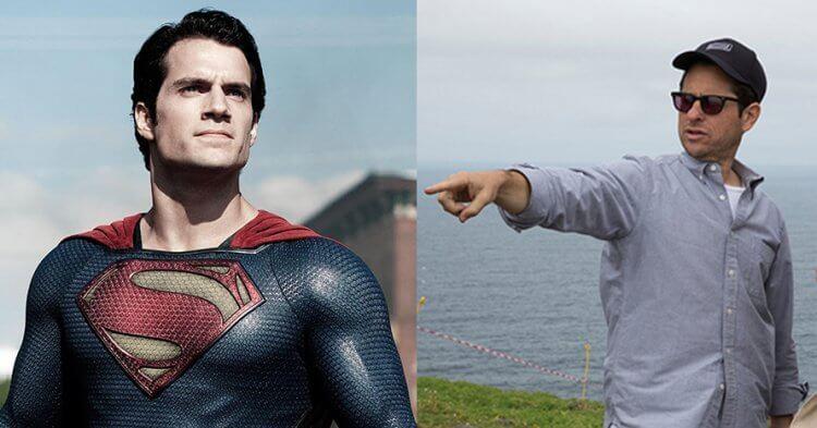 J.J.亞伯拉罕確認與HBO Max 合作
