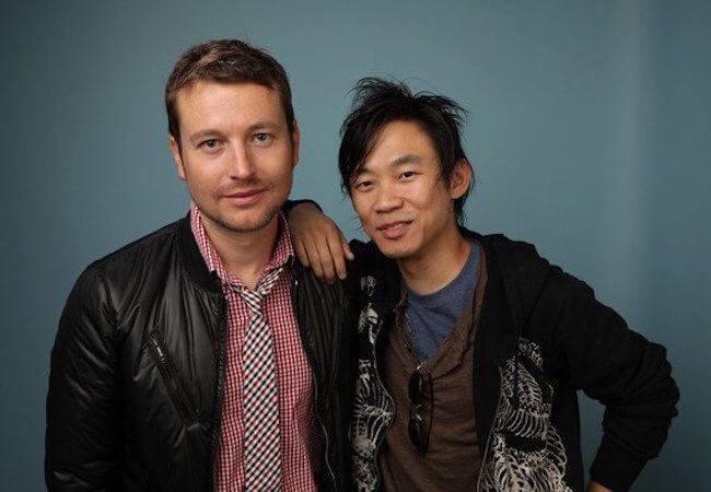 《隱形人》雷沃納爾與擅長拍恐怖題材的溫子仁已經多次合作。