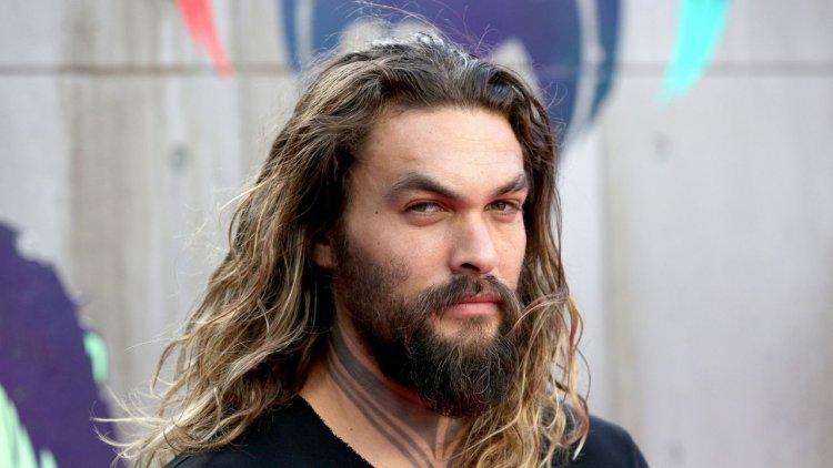 永遠茂密!回顧傑森摩莫亞秀髮生長史!還有他竟然要在《水行俠 2》裡剪頭髮?首圖