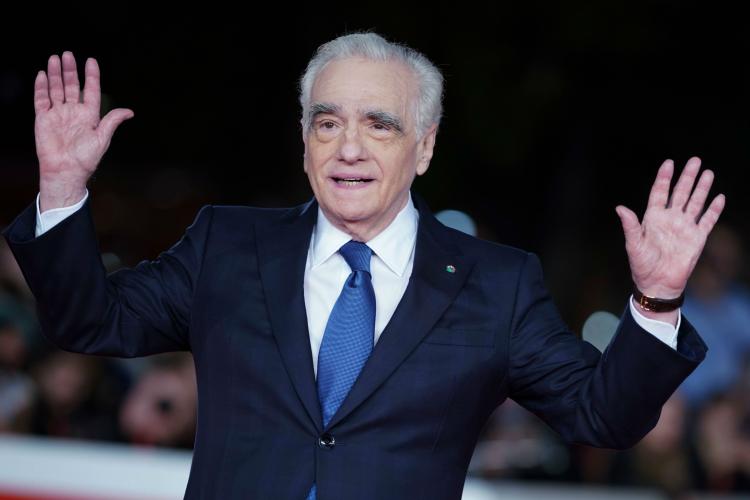 導演馬丁史柯西斯 (Martin Scorsese) 曾經表示他認為漫威電影並不是「電影」,此話在影壇引來軒然大波。