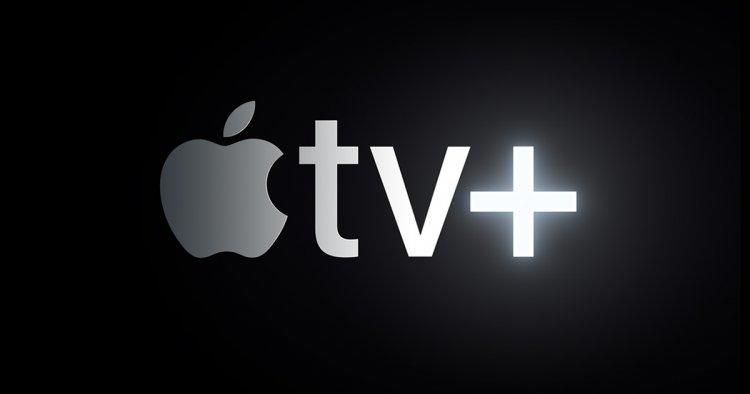 除了改變現代人的 3C 生活之外,Apple 更將推出 Apple TV+ 搶攻串流影音市場。