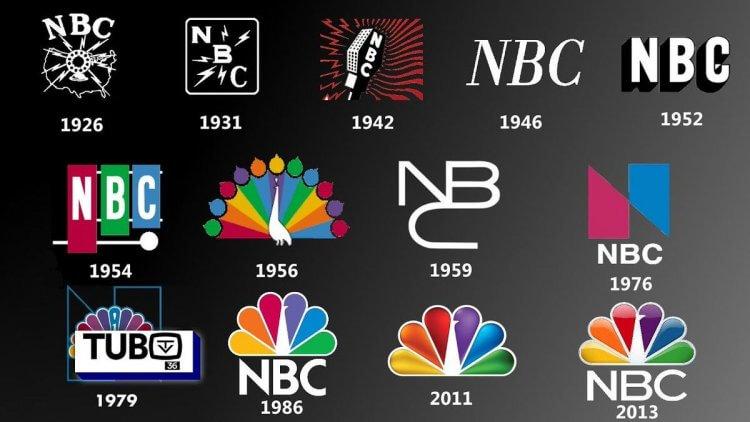 NBC 環球將推出全新串流平台孔雀 (Peacock)