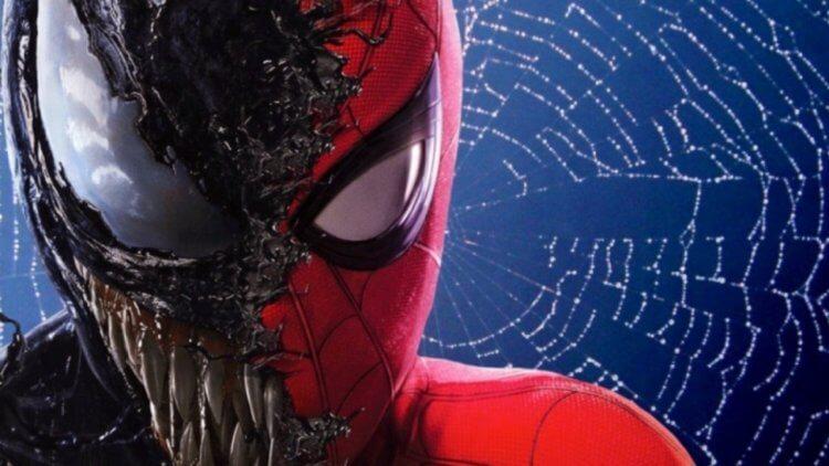 索尼影業正積極發展以猛毒為主的「猛毒宇宙」以及「索尼蜘蛛宇宙」等相關電影,並有機會和漫威電影宇宙 MCU 有一定的連結。