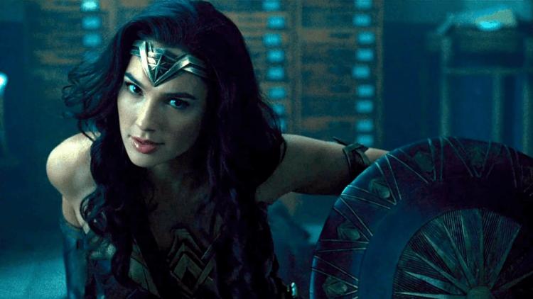 由影星蓋兒加朵飾演的 DC 超級英雄「神力女超人」深入人心,終於將在明年上映第二部系列電影《神力女超人 1984》。