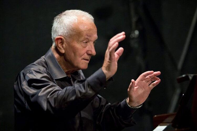 匈牙利作曲家喬治烏坎曾為電視影集《琳達》(Linda,暫譯) 及眾多影劇節目創作樂曲、也包含彌撒曲與芭蕾舞劇。