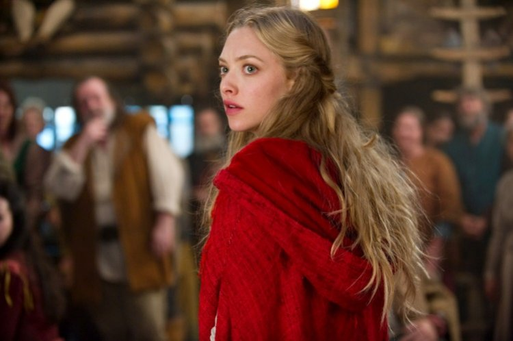 李奧納多狄卡皮歐所有的電影公司亞壁古道曾推出過《血紅帽》等作品,基於他對《阿基拉》的愛,他也想推出好萊塢真人版電影。