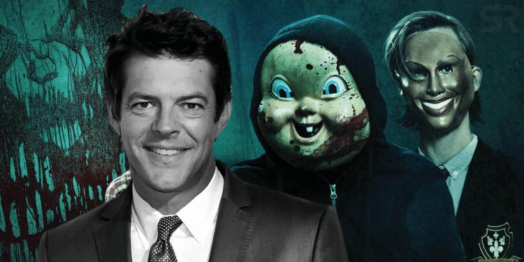 布倫屋製片公司老闆傑森布倫以低成本、低行銷、高概念的方式推出電影,其中 B 級恐怖電影為大宗。