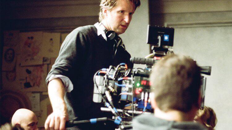 儘管《貓》預告片釋出之後引來的撻伐聲浪,湯姆霍伯依舊對這部片很有信心。