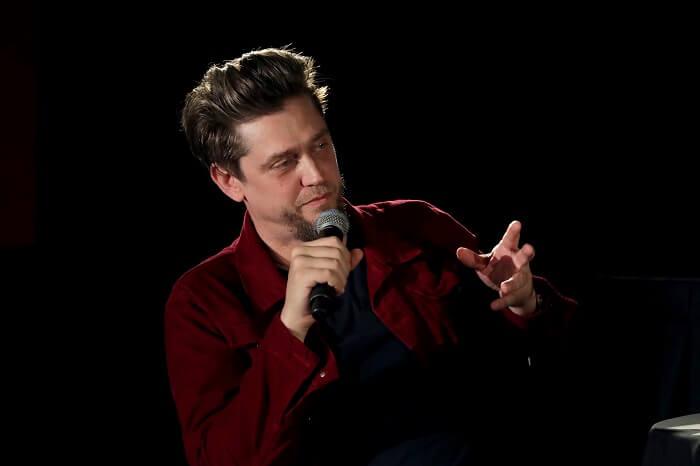 導演安迪馬希提拍攝的《牠》二部曲均獲得成功,已經確認他將接下《閃電俠》拍攝的導演筒。